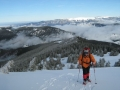 winter_in_apuseni_mountains_-_towards_the_peak_1